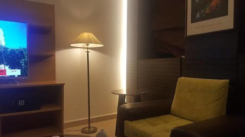 Hôtel Ksar Dhiafa by Plaza Hotels & Resorts, Sidi Bouzid Est