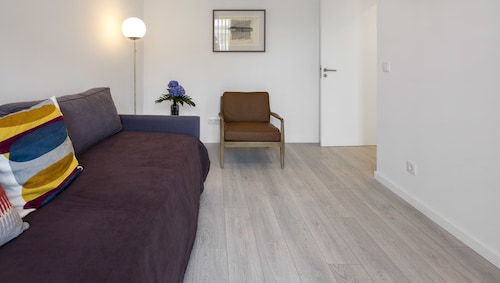 Lisbon Serviced Apartments -  Benformoso, Lisboa