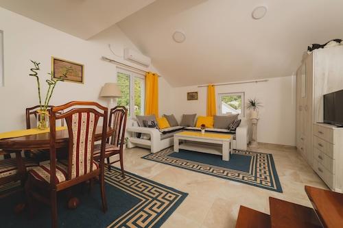 Apartments Kovac,