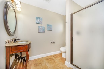 Don't Worry Beach Happy - 1373167 9 Bedrooms 8 Bathrooms Home