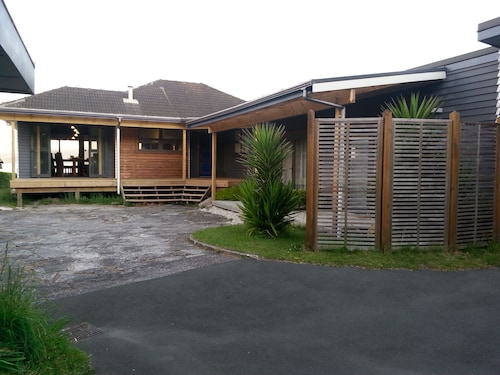 Koutu Beach Bed and Breakfast, Rotorua