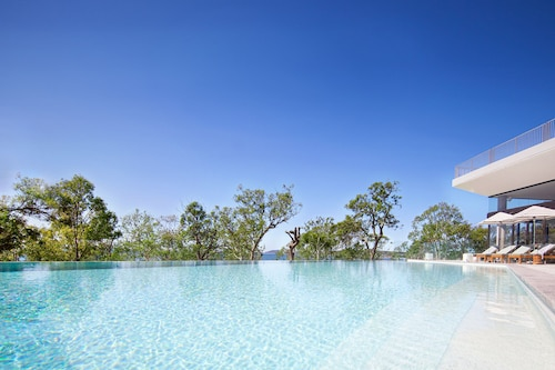 __{offers.Best_flights}__ Bannisters Port Stephens