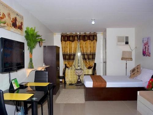 Lemon Suite, Mandaue City