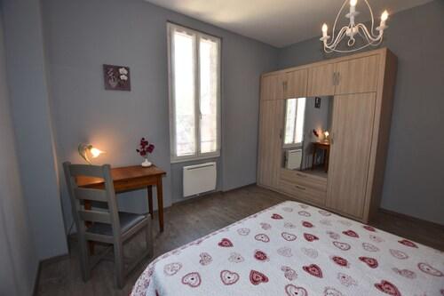 CREOL'YA Gite, Dordogne