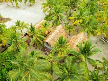 Tay Beach Hotel