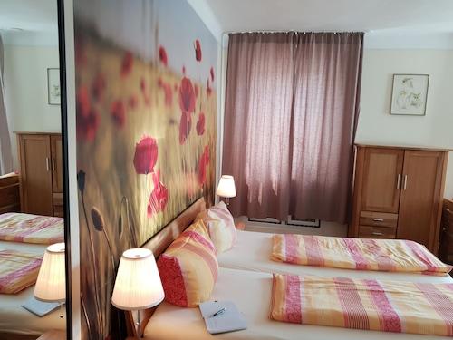 . Südhotel