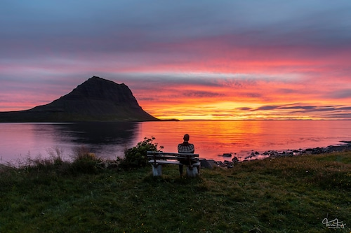 . Kirkjufell Guesthouse and Apartments
