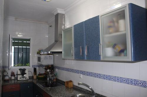 Deluxe Apartment Santa Cruz, Sevilla