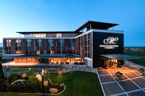 . Meiser Design Hotel
