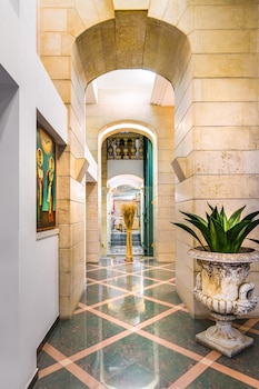 Hotel - Gloria Palace Hotel