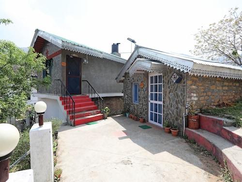 OYO 13785 Home Boutique 2BHK Ramgarh Nainital, Nainital