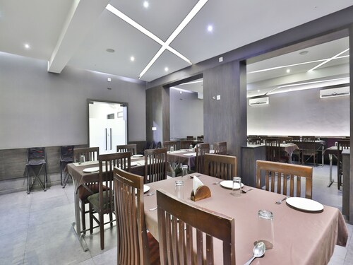 OYO 3243 Hotel Aditya Gir, Gir Somnath
