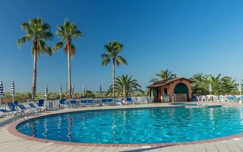__{offers.Best_flights}__ Agrihotel Elisabetta