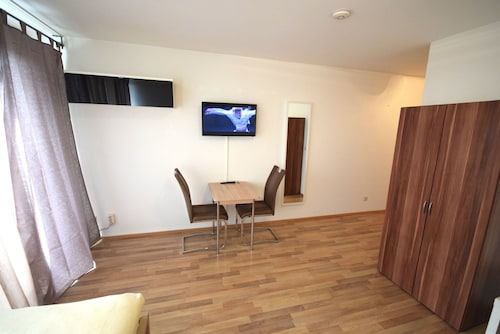 . AB Apartment 74 - In Kornwestheim