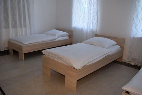 Ab Apartment 54, Esslingen