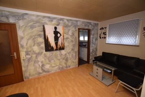 . AB Apartment 08