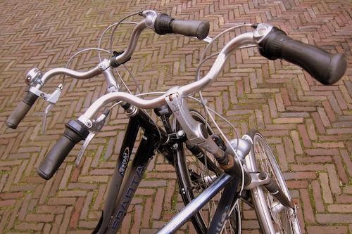 Jurplace, Middelburg
