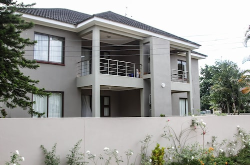 Apartments at 14 Mombo Road, Blantyre City