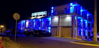 Southwind Inn