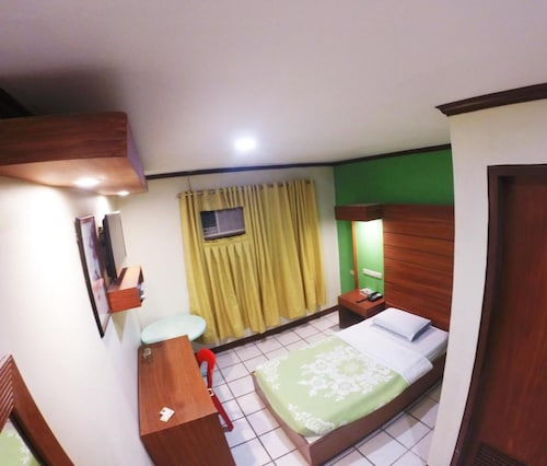 Goodnews Travellers Inn, Cagayan de Oro City