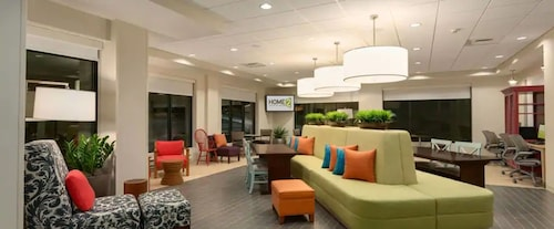 Home2 Suites by Hilton Holland, Ottawa