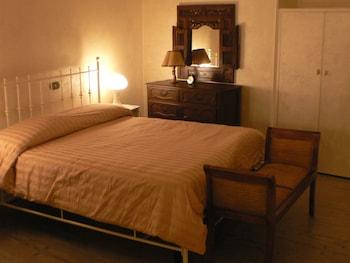 Hotel - B&B ROSPIGLIOSI