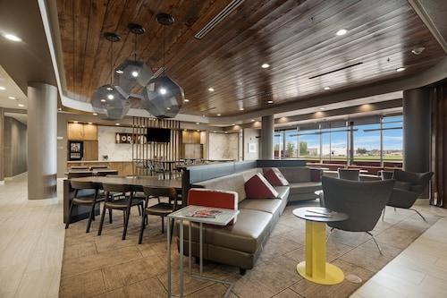 . SpringHill Suites by Marriott Stillwater