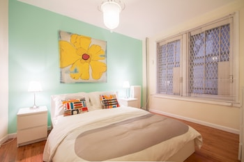 Washington Heights Manhattan 3 BR