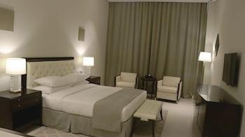 Hotel - Maisan Hotel
