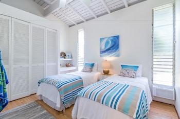 70 Hanapepe Loop Home 4 Bedrooms 2 Bathrooms Home