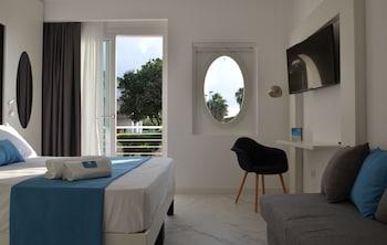Centurio Luxury Rooms