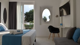 Centurio Luxury Rooms