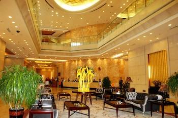. Xincheng Hotel