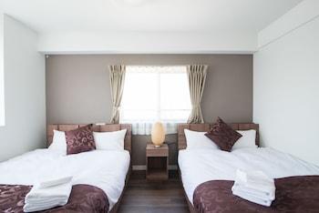 Hotel - Dream Inn Hakata