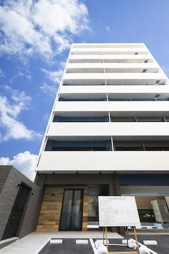 . Residence Hotel Hakata 13