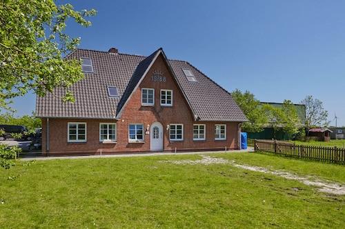 Ferienhof Stecher, Nordfriesland