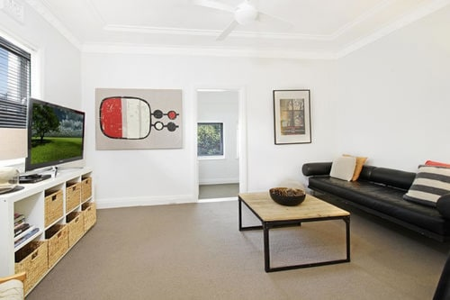 The Field - Apartment (082i) -Coogee, Randwick