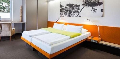 Hotel hauswindschur, Nordfriesland