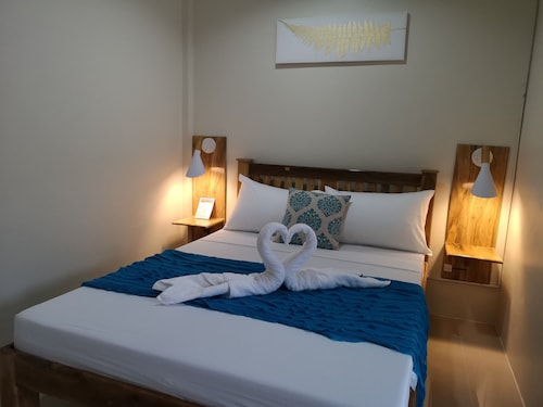 Tropical Stay Accommodations, Tagbilaran City