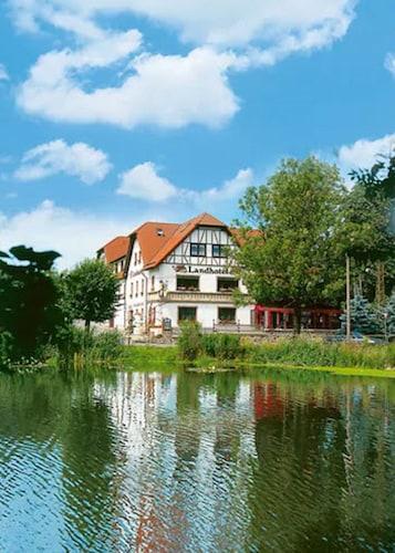 . Landhotel & Reiterhof Schumann e.K.