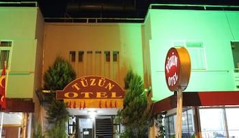 Tuzun Hotel
