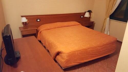 . Hotel Ristorante Amalfitana