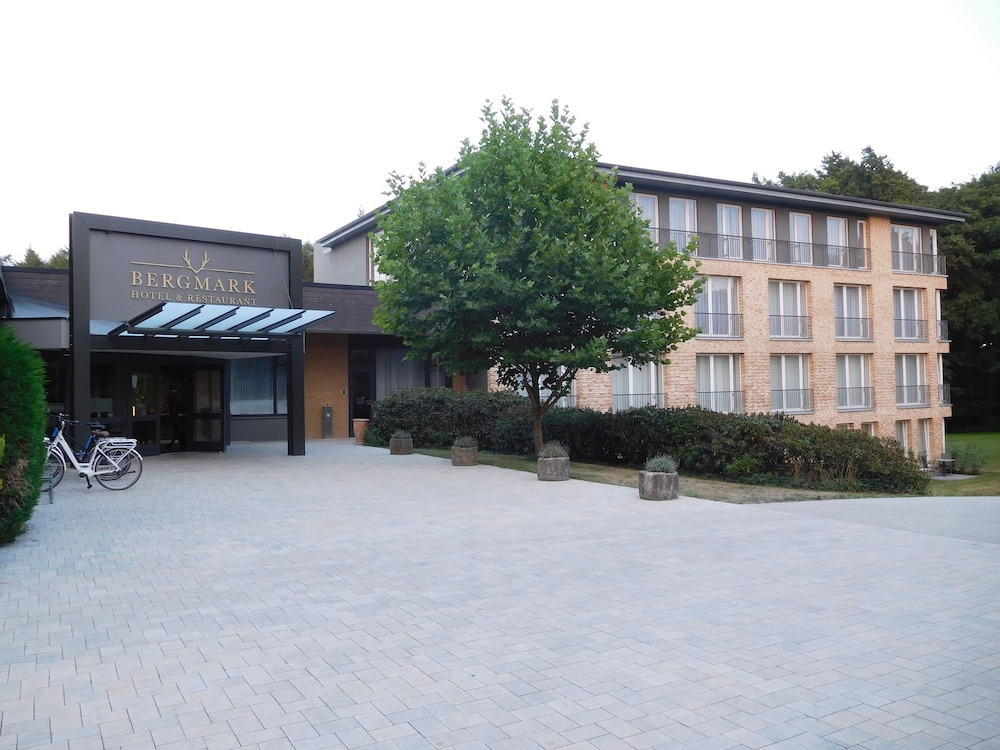 Bergmark Hotel