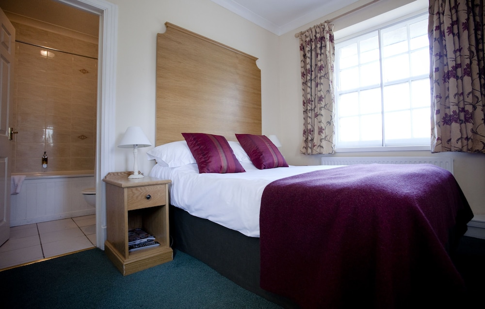 King Arthur Hotel, Swansea