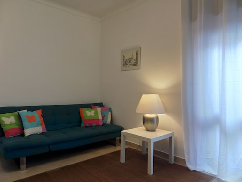 Old Town Apartments by Seabra, Albufeira