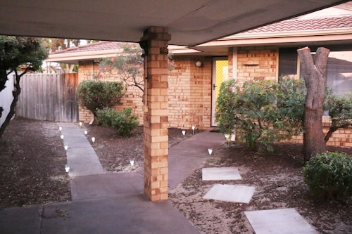 Cozy Stay at Purser Cove, Melville