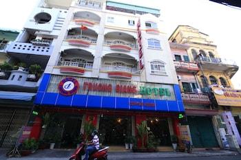 Hotel - Truong Giang Hotel