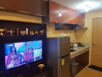 WIL'S CONDOTEL Room Amenity