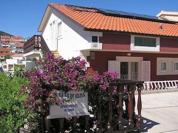 Hotel - La Casa Di Elisa