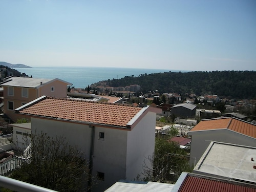 Guest House Montenegro Sutomore Bay